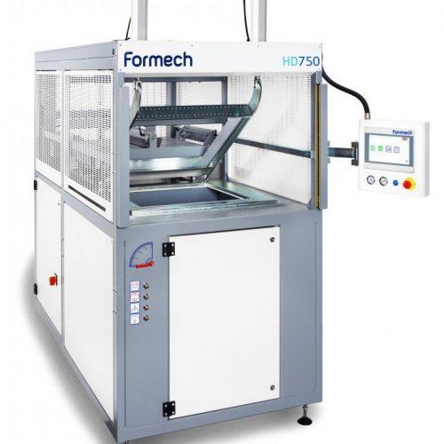 Vacuum-Forming-Machine-HD-geatomatiseerde froming machine HD750