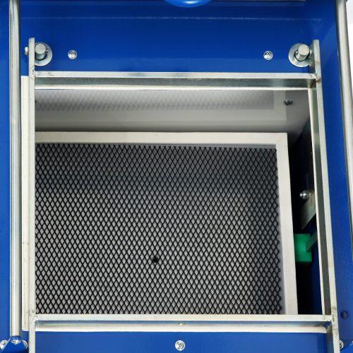 vacuumvormmachine-formech-compac-mini-bovenkant