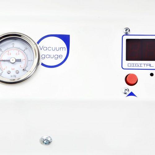 vacuumvormmachine-formech-compac-mini2